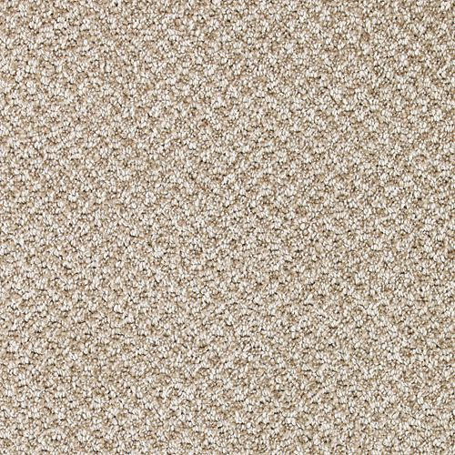 Carpet CascadeViews 70927-9815 Mushroom