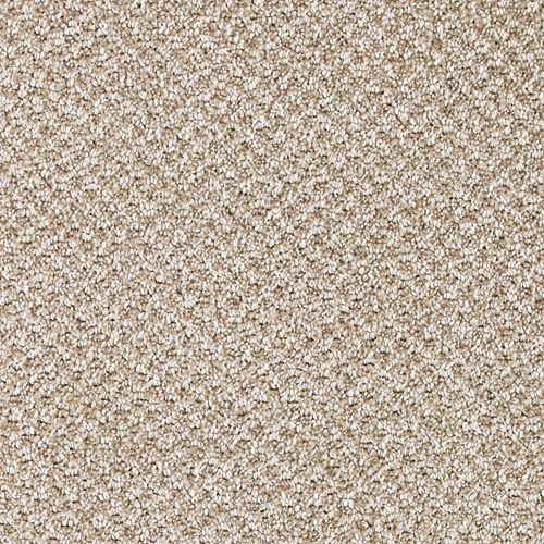 Carpet CambridgeManor 43643-9815 Heirloom