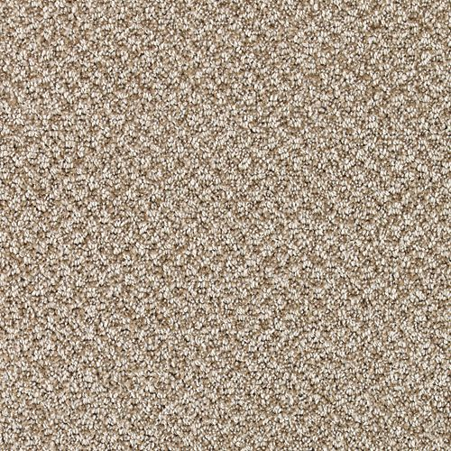 Carpet CascadeViews 70927-9828 BirchLog