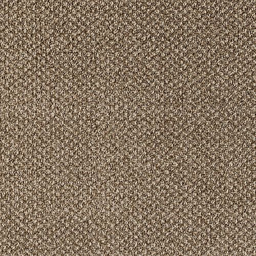 Carpet CascadeViews 70927-9848 Cypress