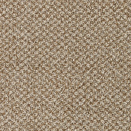 Carpet CascadeViews 70927-9856 Basketweave
