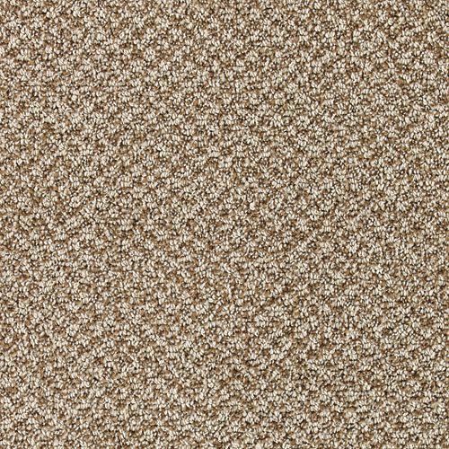 Carpet CambridgeManor 43643-9856 Contempo