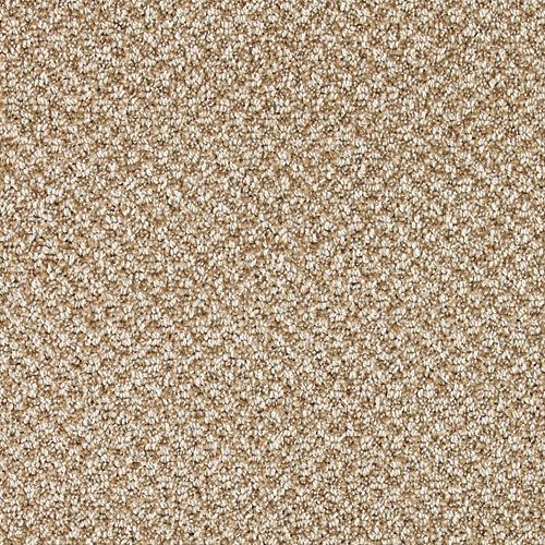 Carpet Cascade Views Druid 9862 main image