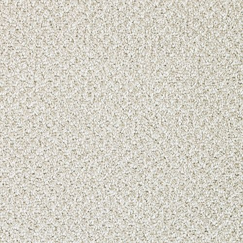 Carpet CascadeViews 70927-9905 Steambath
