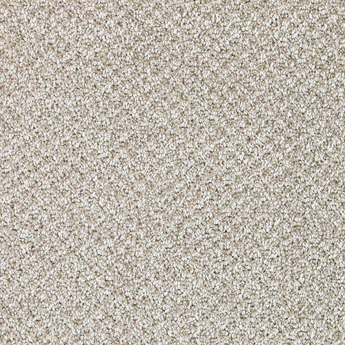Carpet ClassicalCharm 63569-9918 CelticHaze