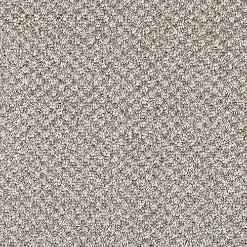 Carpet CascadeViews 70927-9939 LondonFog