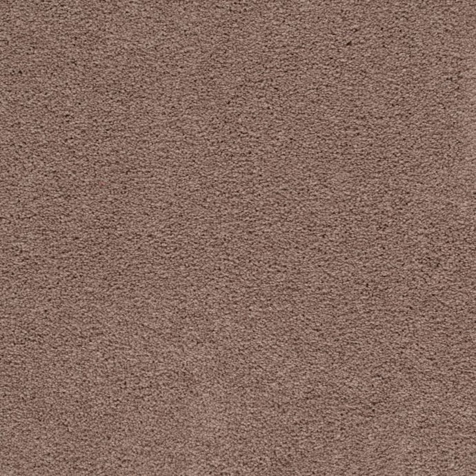 Carpet ArtisanDelight 43656-9228 FireMist