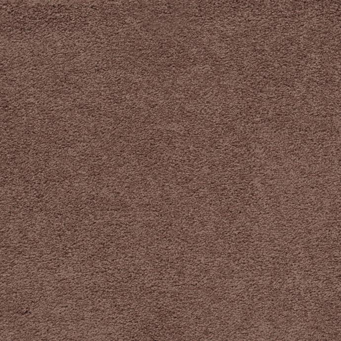 Carpet ArtisanDelight 43656-9243 Blossom