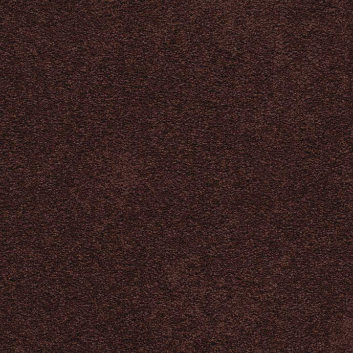Carpet ArtisanDelight 43656-9283 ColorfulLeaves