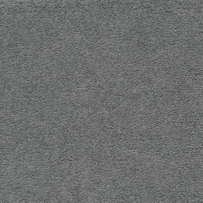 Carpet ArtisanDelight 43656-9553 HamptonSurf