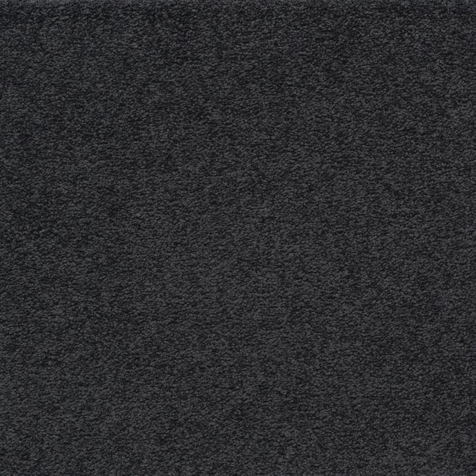 Carpet ArtisanDelight 43656-9597 DeepBreath
