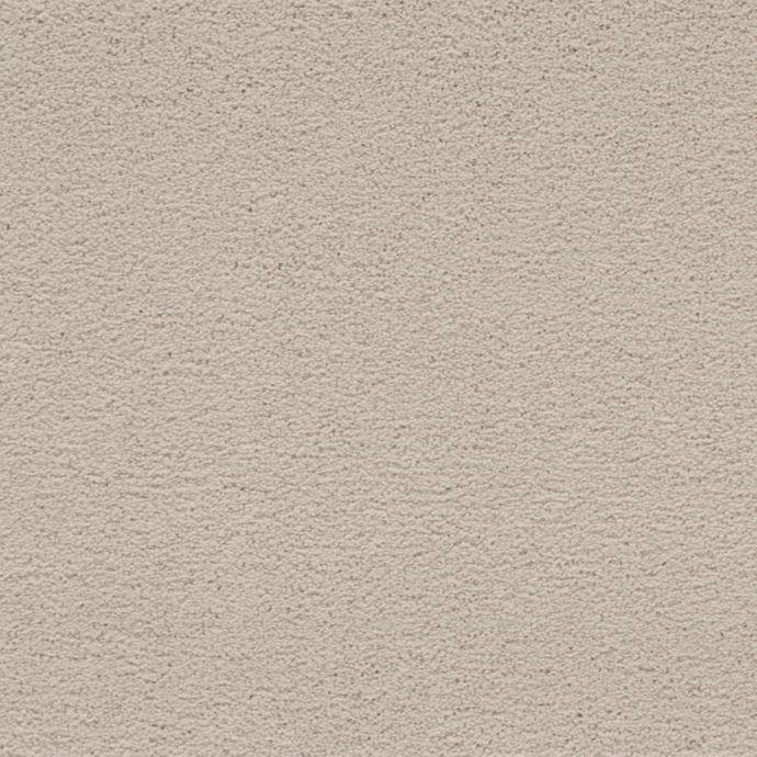 Carpet ArtisanDelight 43656-9700 Buffed
