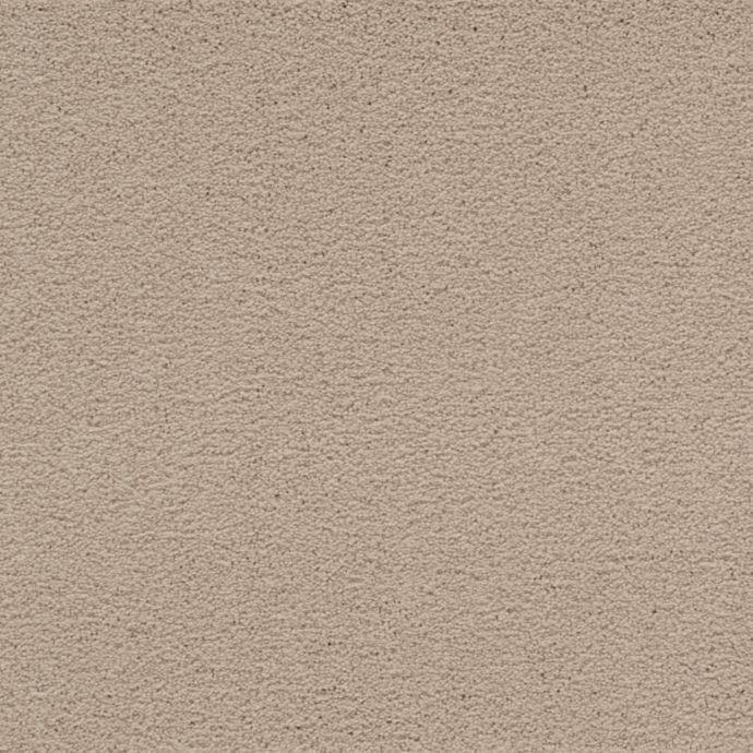 Carpet ArtisanDelight 43656-9703 Atrium