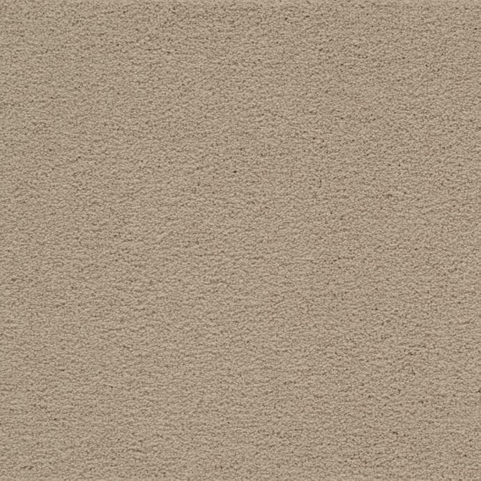 Carpet ArtisanDelight 43656-9712 GypsyMoth