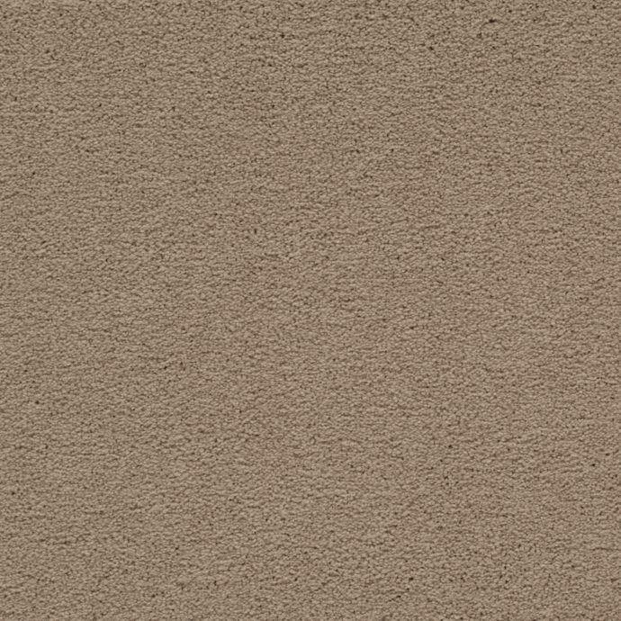 Carpet ArtisanDelight 43656-9737 Gilded