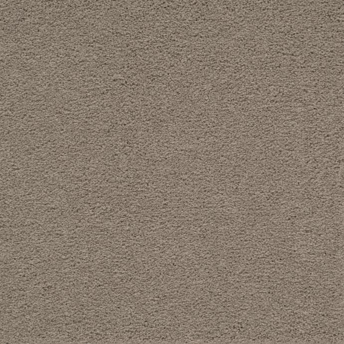 Carpet ArtisanDelight 43656-9739 Druid