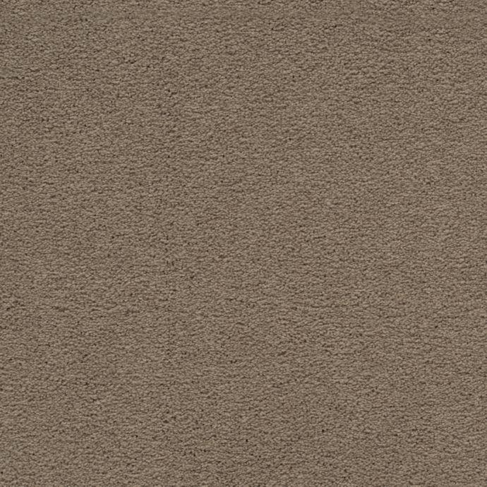 Carpet ArtisanDelight 43656-9755 Haven