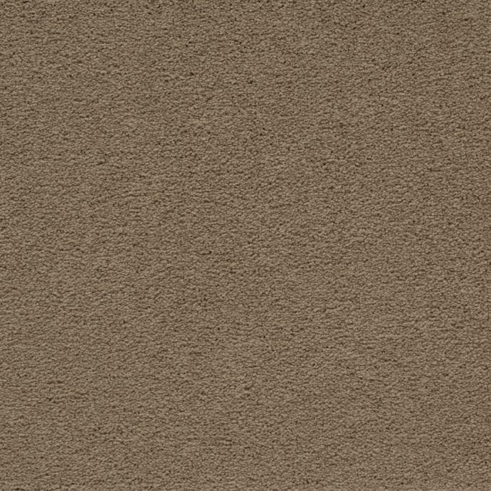 Carpet ArtisanDelight 43656-9772 InnerBalance