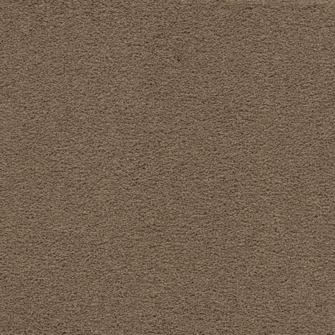 Carpet ArtisanDelight 43656-9774 Coachman