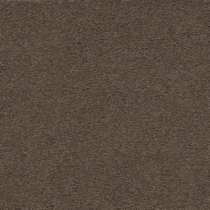 Carpet ArtisanDelight 43656-9799 EagleRock