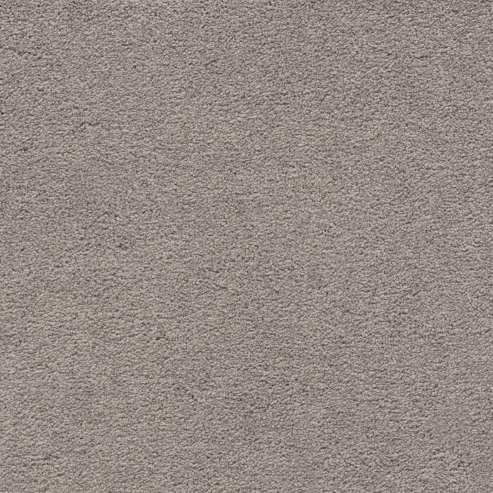 Carpet ArtisanDelight 43656-9931 CreekBend