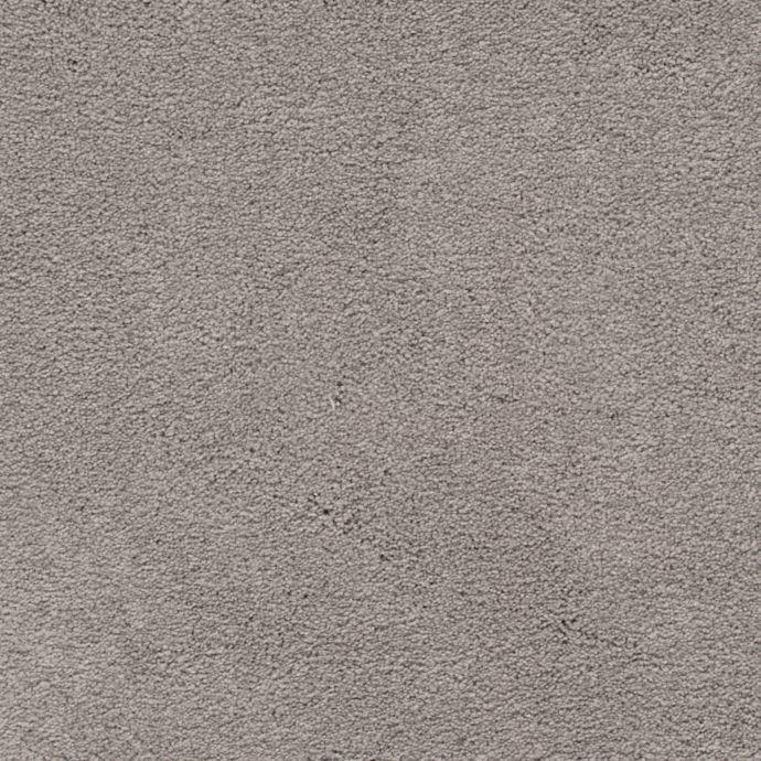 Carpet ArtisanDelight 43656-9945 Legendary