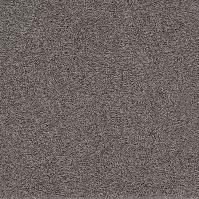 Carpet ArtisanDelight 43656-9955 Elemental