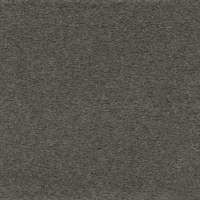 Carpet ArtisanDelight 43656-9967 BurnishedPewter
