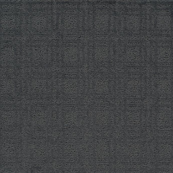Carpet AspenViews 63586-9565 Reflection