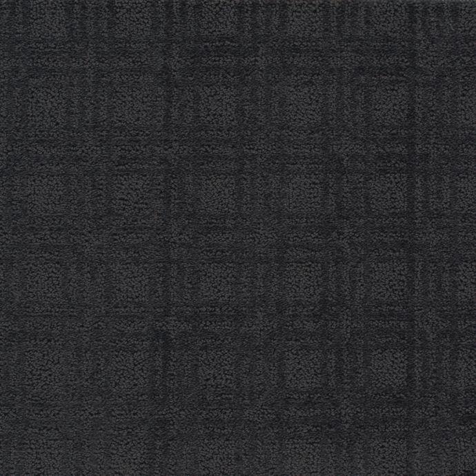 Carpet AspenViews 63586-9597 Glory