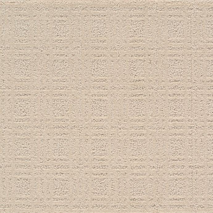 Carpet AspenViews 63586-9703 Purity