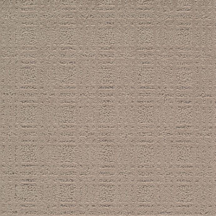 Carpet AspenViews 63586-9724 ArticFrost