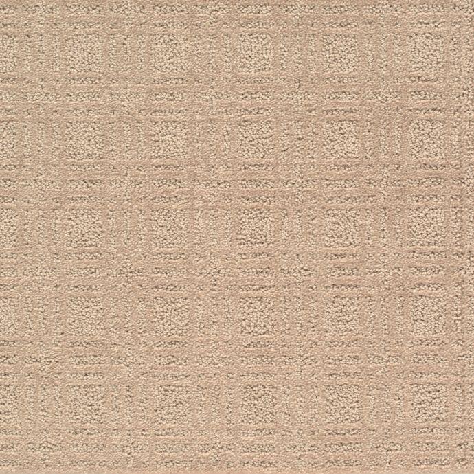 Carpet AspenViews 63586-9737 MobePearl