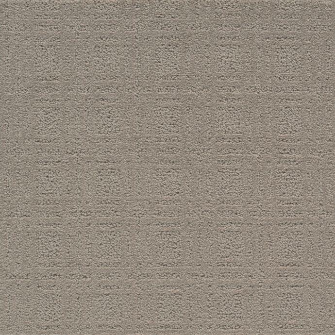 Carpet AspenViews 63586-9739 Tower
