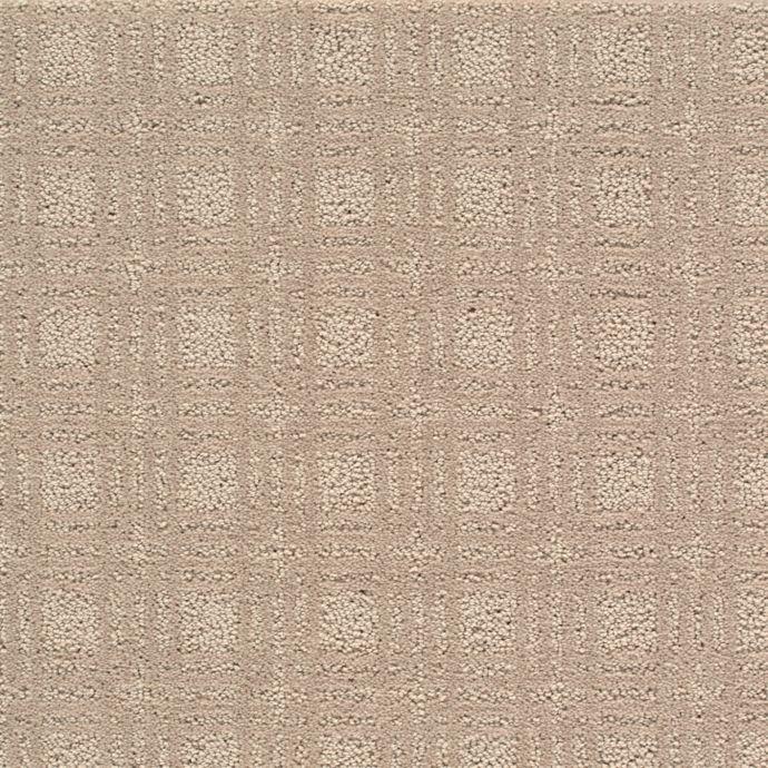 Carpet AspenViews 63586-9748 Cashmere