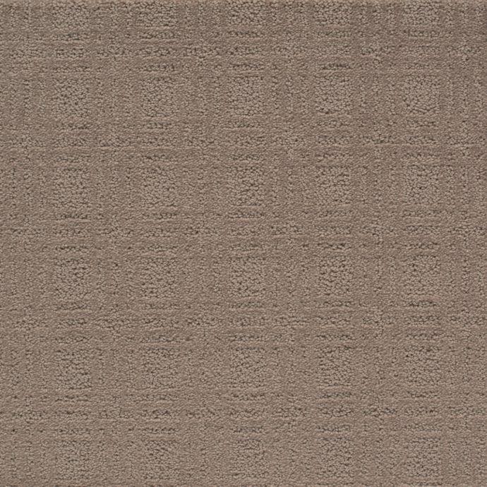Carpet AspenViews 63586-9749 Ecru