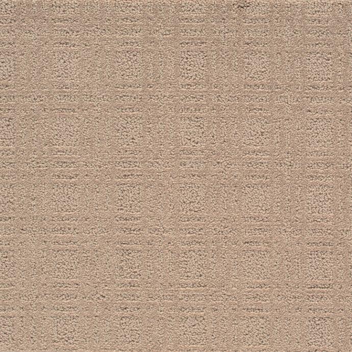Carpet AspenViews 63586-9755 ClassicSilk