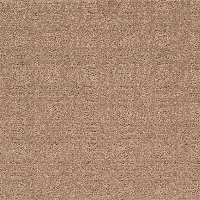 Carpet AspenViews 63586-9772 Bungalow
