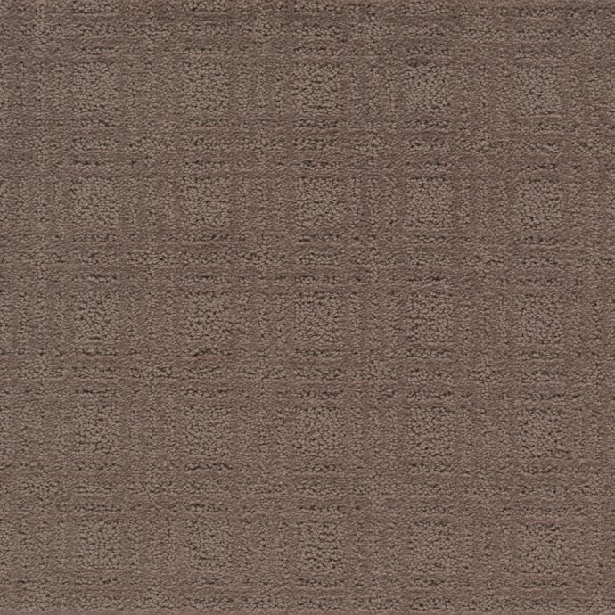 Carpet AspenViews 63586-9779 Nomadic