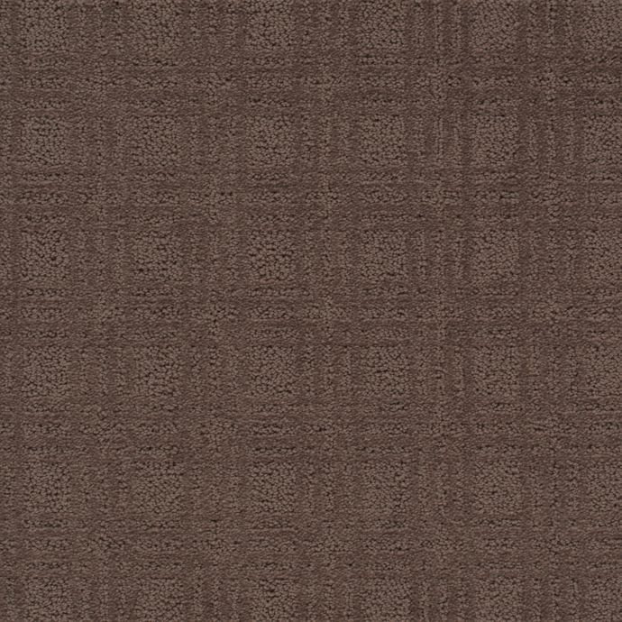 Carpet AspenViews 63586-9799 Toasted