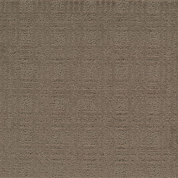 Carpet AspenViews 63586-9820 Modern