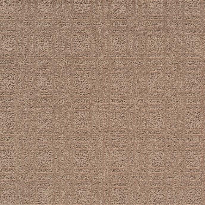 Carpet AspenViews 63586-9822 Crossroads