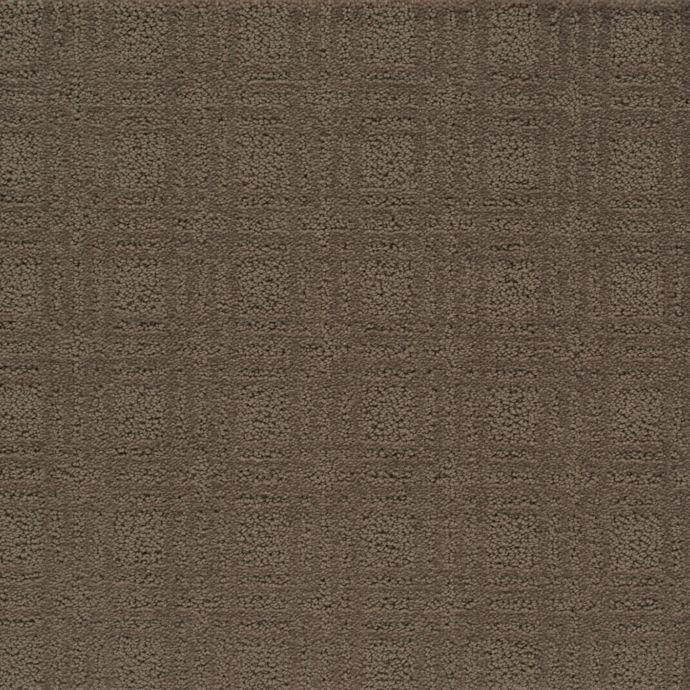 Carpet AspenViews 63586-9839 Heirloom