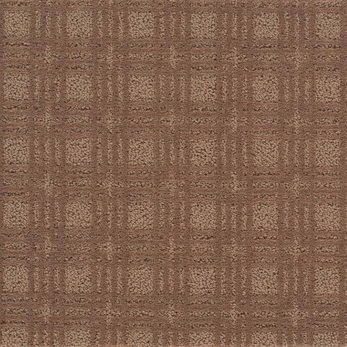 Carpet AspenViews 63586-9840 Gazebo