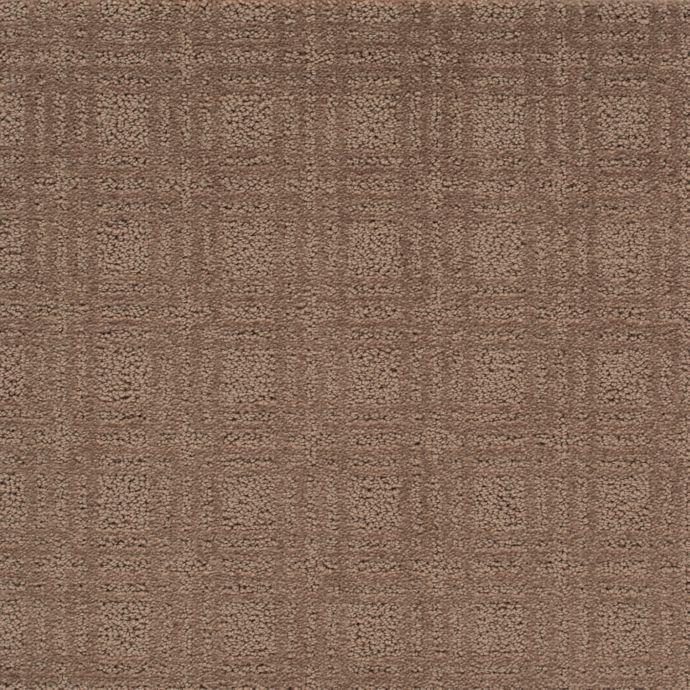 Carpet AspenViews 63586-9850 Georgetown