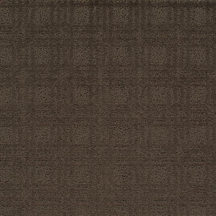 Carpet AspenViews 63586-9879 Heather