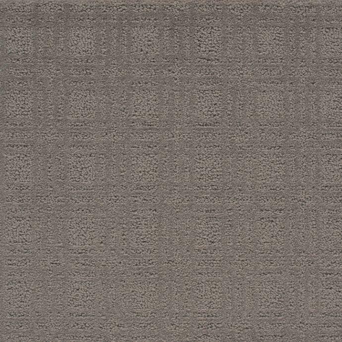 Carpet AspenViews 63586-9931 Raindrop