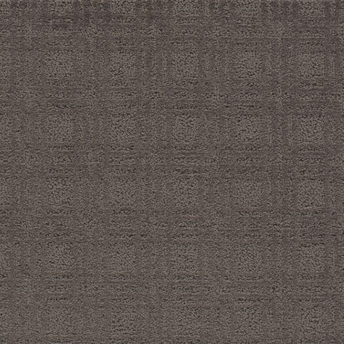 Carpet AspenViews 63586-9948 Rhinestone