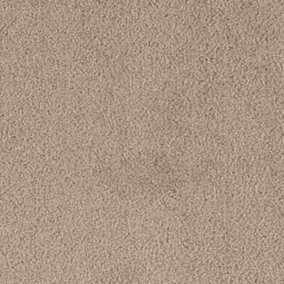 Barely Taupe