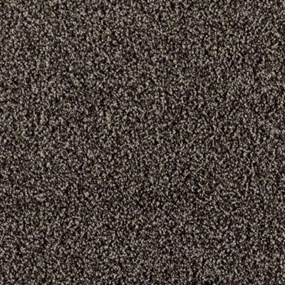 Charcoal Ash
